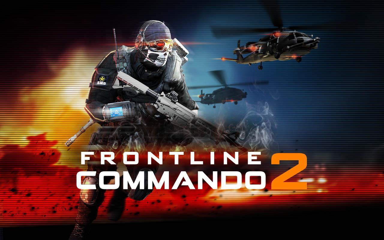 frontline-commando-2-4