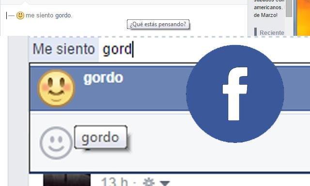imagen-facebook-emoji-gordo