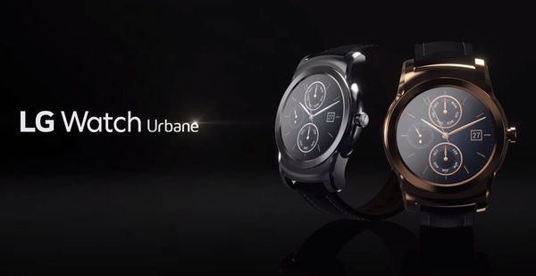 lg-g-watch-urbane_w_600