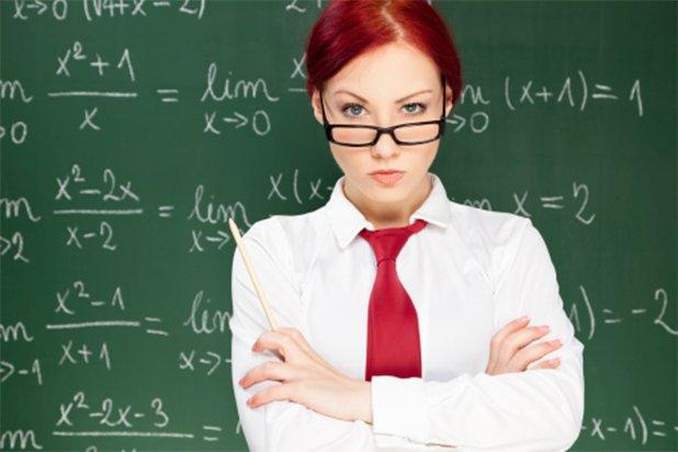matematicas-estudia