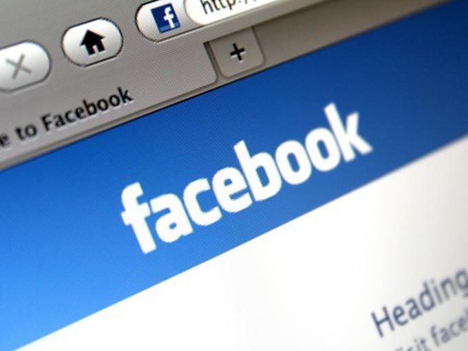 programar-publicaciones-facebook