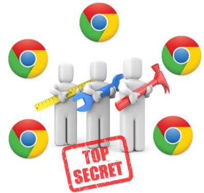 secretos-google-chrome-funciones