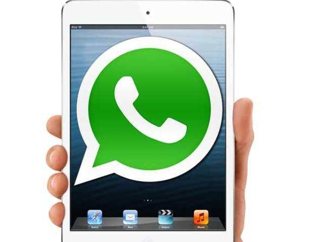 trucos-detectar-mentiras-whatsapp-6