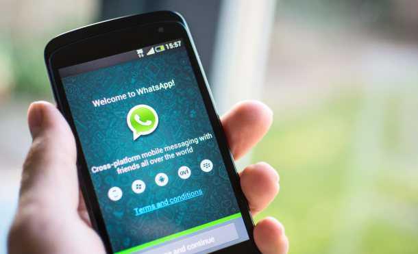 whatsapp-pantalla