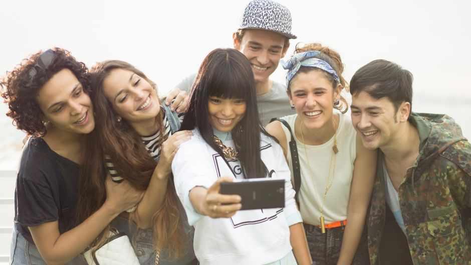 xperia-c3-never-miss-a-selfie-f5107ae84ac4001820027c08c9976a77-940