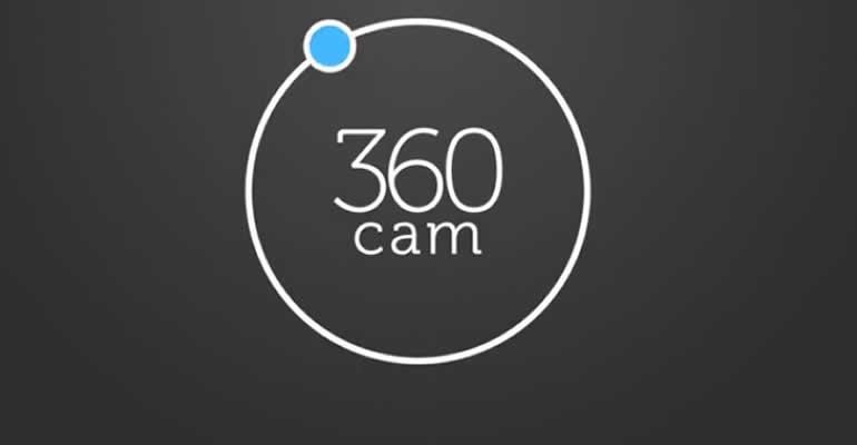 youtube-videos-360-grados