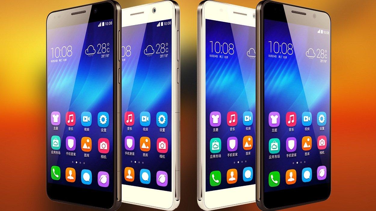Huawei-Honor-6-Plus-2