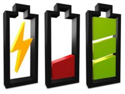 Inventan-Batería-que-se-cargue-en-un-Minuto