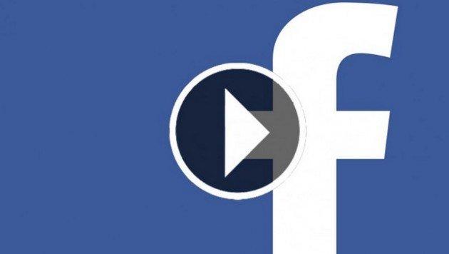 Videos-de-Facebook-630x356