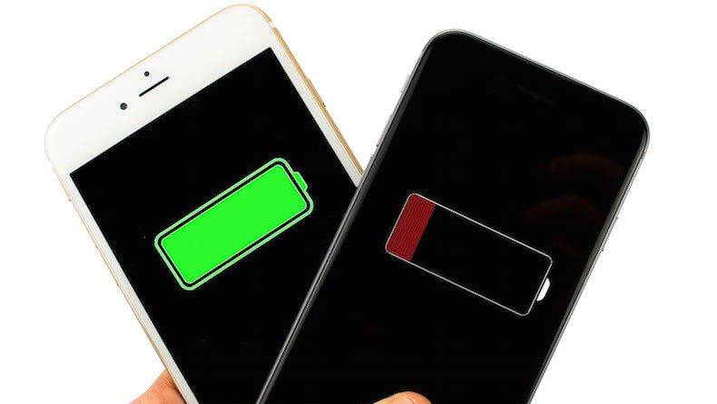 bateria-apple