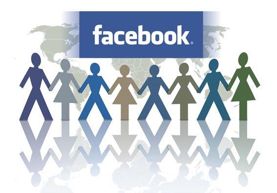 Como Bloquear Notificaciones De Grupos En Facebook Happytech