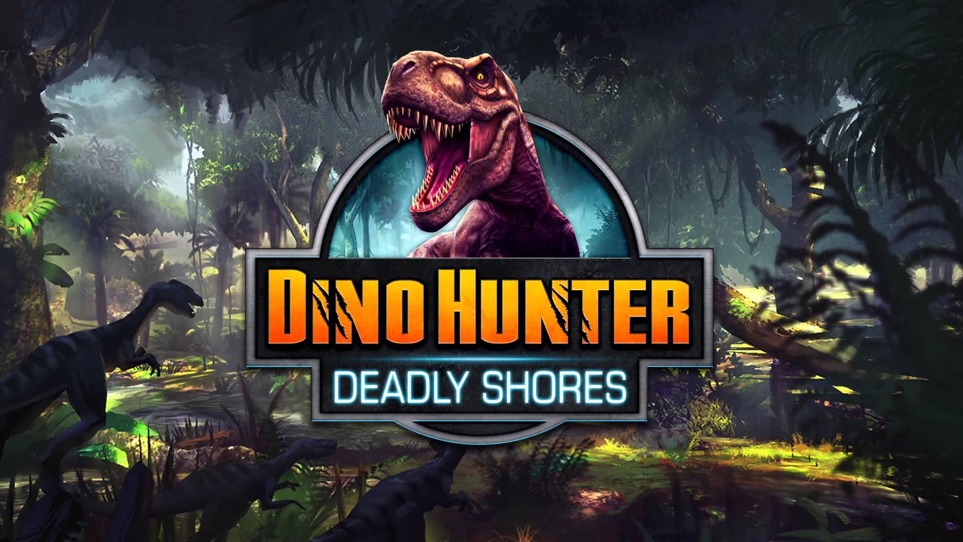 dino-hunter-deadly-shores