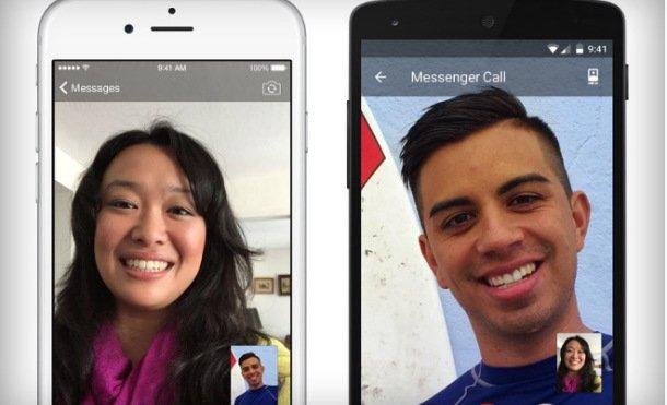 facebook-messenger-videocall