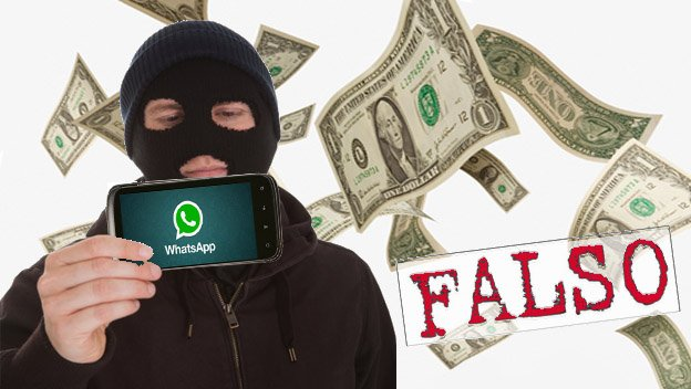 falso-whatsapp