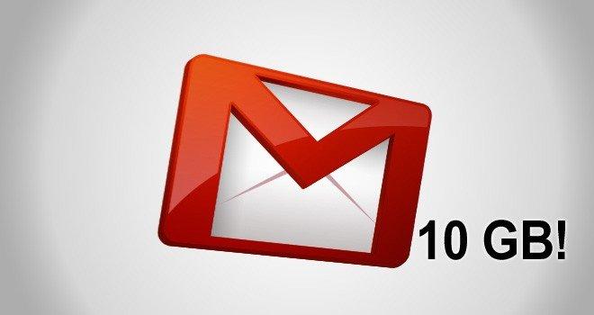 gmail2-660x350