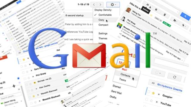 gmail_cover_640x360