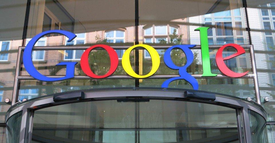 google-CC-teezeh-960x623