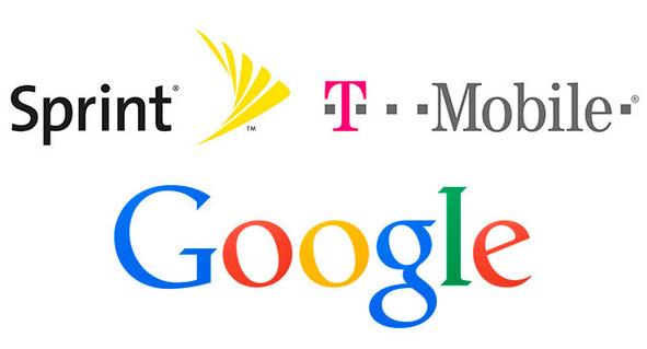 sprint-tmobile-google