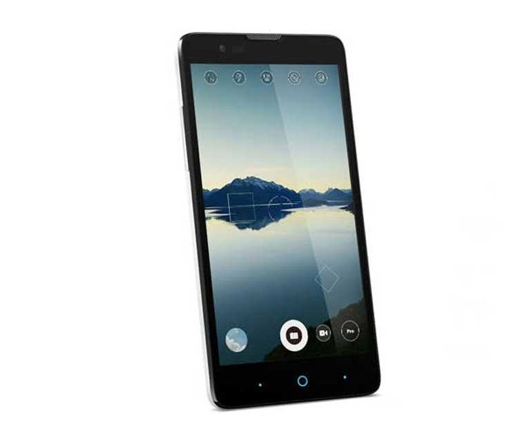 zte-v5-movil-5-pulgadas-pantalla-hd-sharp-quad-core-1512