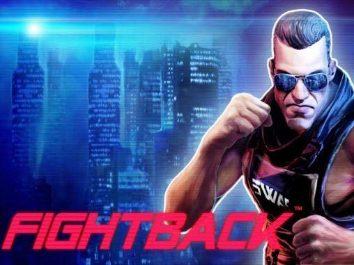1_fightback