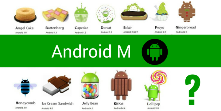 Android_M_Portada