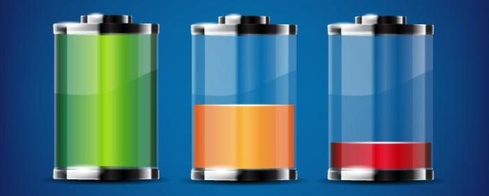 Autonomia-bateria