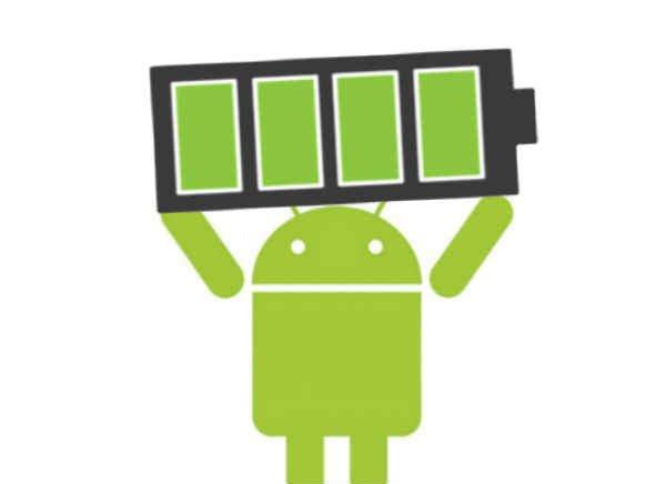 Google-batería-02