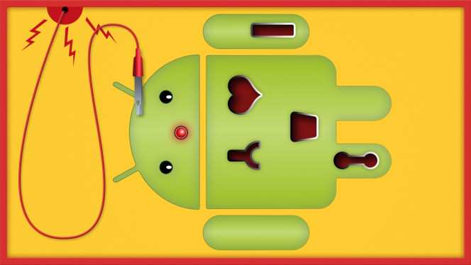 MASTER-IMAGE-Android-Operation-664x374 (1)