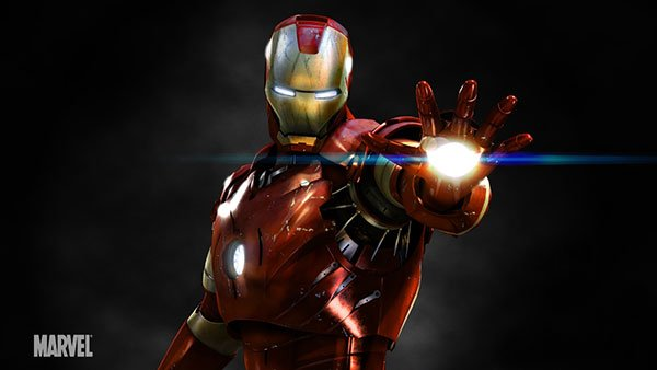 SGS6-Iron-Man-02