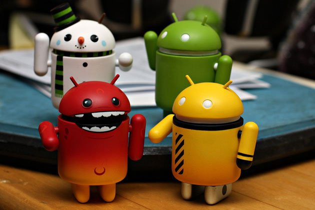 android-figurines-family-o-abe-flickr_thumbnail