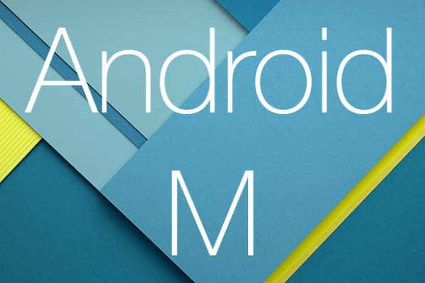 android-m-sustitutos-01