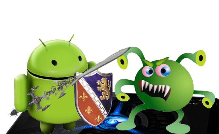 el-mejor-antivirus-para-android-el-sentido-comun