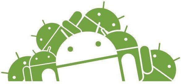 usos-android-que-no-conoces