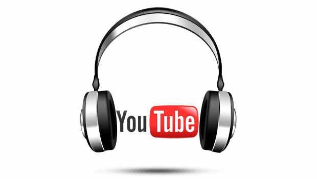 youtube-120215