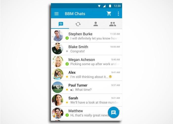 BBM-pantalla-Material-Design-700x500