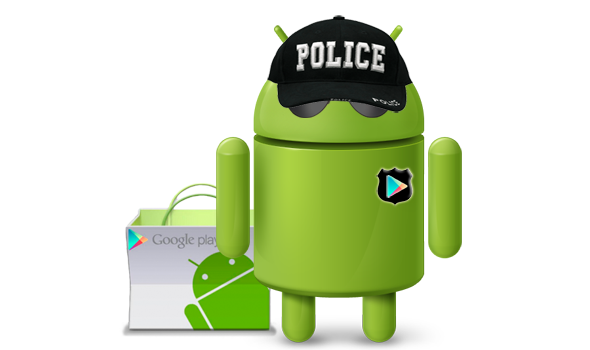 DroidActual-playstore_droid_police-590x350