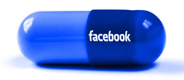 adictos-a-facebook