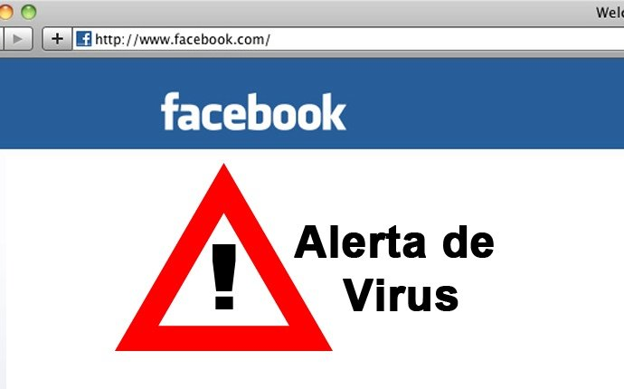 alerta-facebook