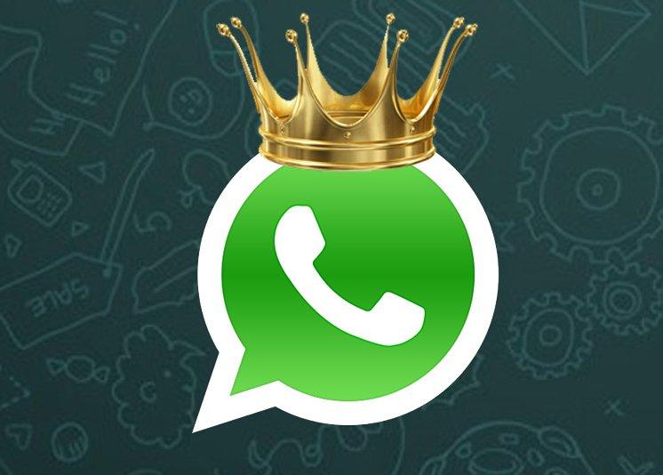 apertura-whatsapp-rey