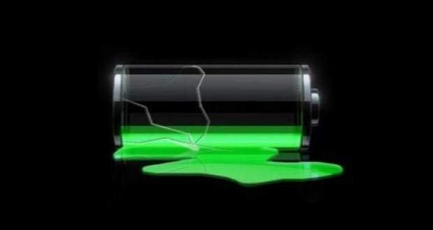bateria-consumo-apps-gratuitas-reasonwhy.es_