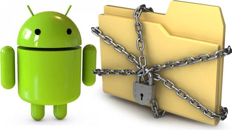 copia-seguridad.android