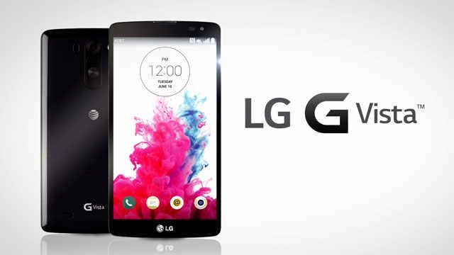 gvp_LG-G-Vista-Sizzle_5000158_640x360