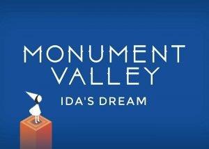 monument-valley-gratis