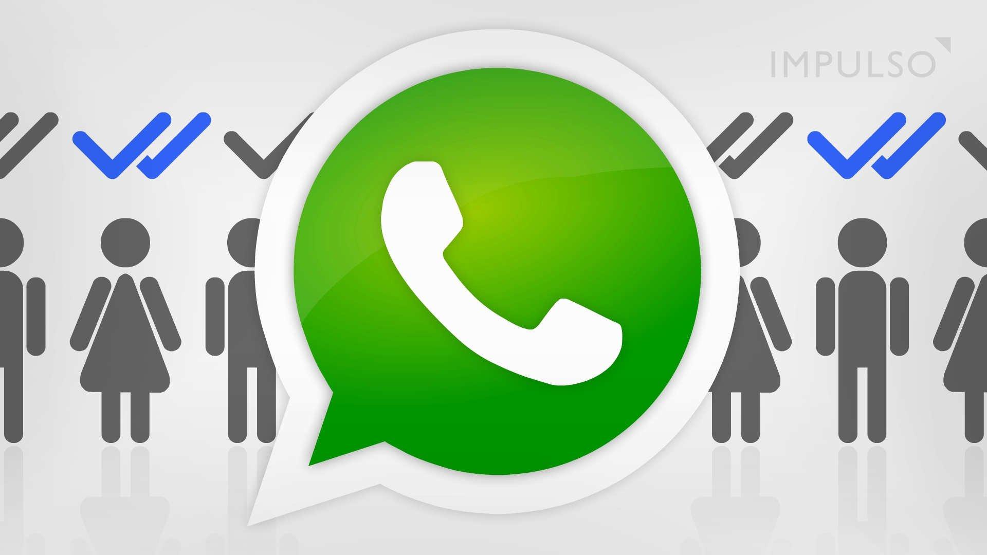 whatsappgroup1920