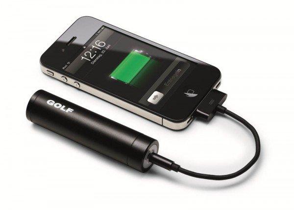bateria-portatil-600x428