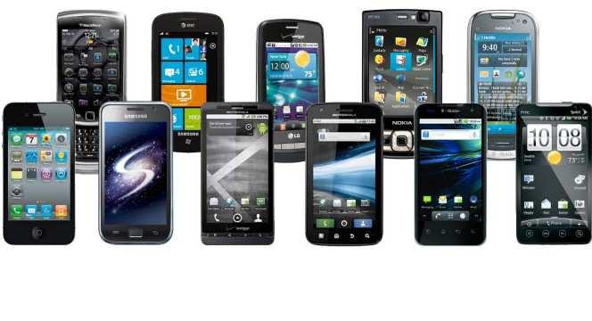 smartphone1-664x360