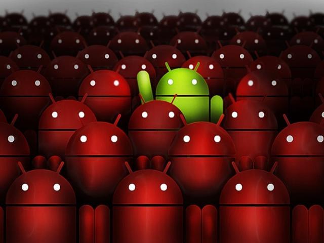 vulnerabilidad-android-640x480