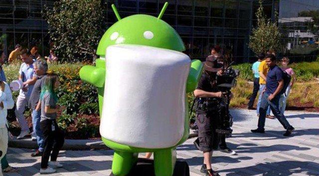 Sony-Xperia-Z-Android-6.0-Marshmallow