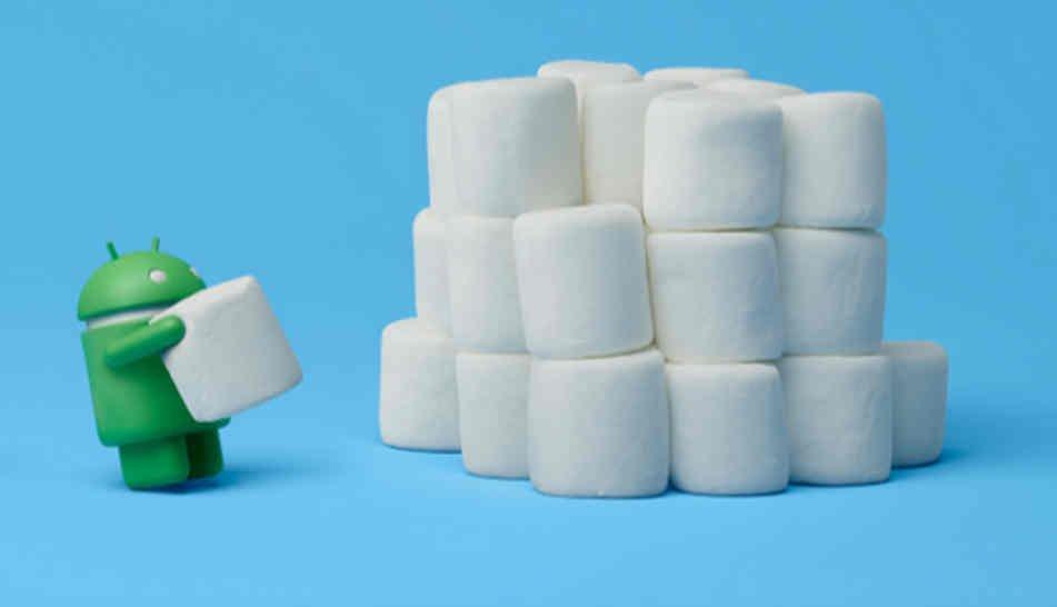 android-6-0-marshmallow-representacion