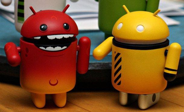 fallo-de-seguridad-en-android